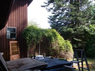 Photo 15: 1093 Sitka Ave in Courtenay: CV Courtenay East House for sale (Comox Valley)  : MLS®# 882786