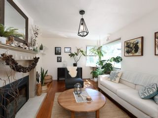 Photo 3: 2727 Scott St in : Vi Oaklands House for sale (Victoria)  : MLS®# 850313