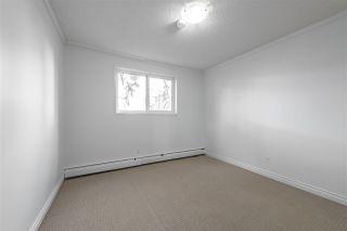 Photo 21: 102 10633 81 Avenue in Edmonton: Zone 15 Condo for sale : MLS®# E4233102