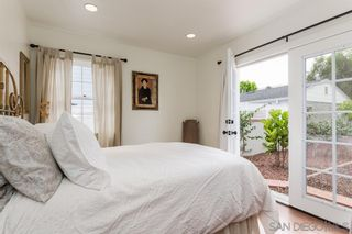 Photo 12: CROWN POINT House for sale : 3 bedrooms : 3640 Jewell St. in San Diego