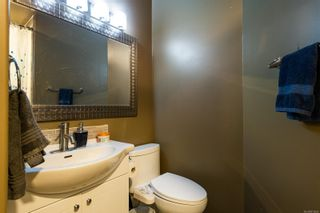 Photo 9: 608 Ralph St in : SW Glanford House for sale (Saanich West)  : MLS®# 873695