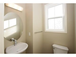 Photo 12: 334 ASCOT Circle SW in Calgary: Aspen Woods House for sale : MLS®# C4047112