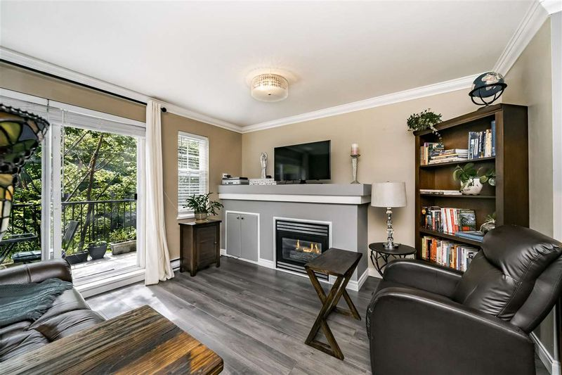 FEATURED LISTING: 26 - 1561 BOOTH Avenue Coquitlam