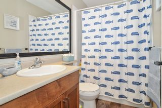 Photo 20: 9 7411 MORROW Road: Agassiz Townhouse for sale : MLS®# R2605679
