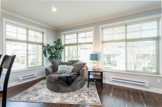 """Photo 6: 28 19525 73 Avenue in Surrey: Clayton Townhouse for sale in """"Up Town 2"""" (Cloverdale)  : MLS®# R2332916"""