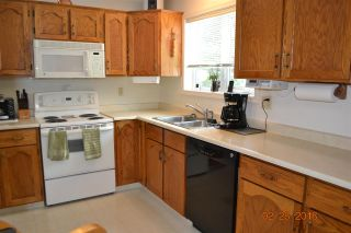 Photo 7: 14105 S NECHAKO Place: Miworth House for sale (PG Rural West (Zone 77))  : MLS®# R2243555