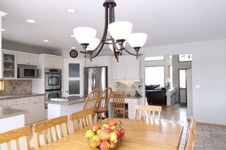 Photo 12: 224 Orchard Hill Road in Winnipeg: Royalwood Single Family Detached for sale (Winnipeg area)  : MLS®# 1406454