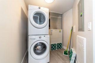Photo 4: 601 200 Bellerose Drive: St. Albert Condo for sale : MLS®# E4256330