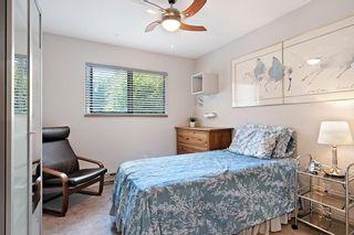 "Photo 12: 6 12227 SKILLEN Street in Maple Ridge: Northwest Maple Ridge Townhouse for sale in ""MCKINNEY CREEK ESTATES"" : MLS®# R2481842"