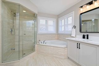 Photo 27: 5 Prince Philip Court in Caledon: Caledon East House (2-Storey) for sale : MLS®# W5362658