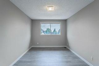 Photo 16: 38 740 Bracewood Drive SW in Calgary: Braeside Row/Townhouse for sale : MLS®# A1132055