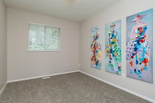 Photo 14: 1868 KING GEORGE BOULEVARD in Surrey: King George Corridor House for sale (South Surrey White Rock)  : MLS®# R2091379