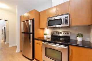 "Photo 6: 407 2330 WILSON Avenue in Port Coquitlam: Central Pt Coquitlam Condo for sale in ""Shaughnessy West"" : MLS®# R2287529"