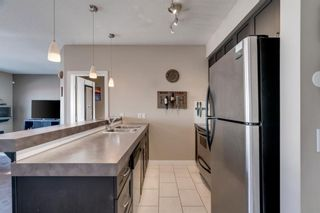 Photo 4: 402 1108 15 Street SW in Calgary: Sunalta Apartment for sale : MLS®# A1068653