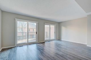 Photo 4: 39 Rodeo Pathway in Toronto: Birchcliffe-Cliffside Condo for lease (Toronto E06)  : MLS®# E4989492
