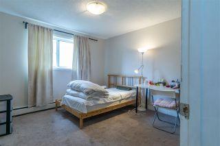 Photo 3: 104 10720 127 Street in Edmonton: Zone 07 Condo for sale : MLS®# E4261490