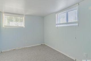 Photo 20: 634 2nd Street East in Saskatoon: Haultain Residential for sale : MLS®# SK865254