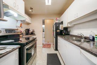 "Photo 13: 303 13771 72A Avenue in Surrey: East Newton Condo for sale in ""Newton Plaza"" : MLS®# R2621675"