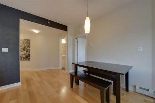 Photo 11: 1202 10152 104 Street in Edmonton: Zone 12 Condo for sale : MLS®# E4247059