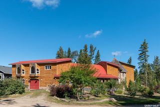 Photo 12: 122 Spruce Road in Turtle Lake: Residential for sale : MLS®# SK873899