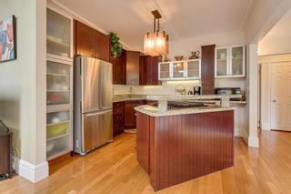 Photo 13: 13907 91 Avenue in Edmonton: Zone 10 House for sale : MLS®# E4246880