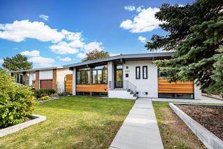 Photo 2: 7207 90 Avenue in Edmonton: Zone 18 House for sale : MLS®# E4262799
