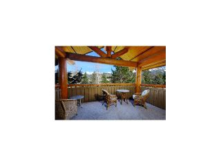 """Photo 13: 8109 MUIRFIELD Crescent in Whistler: Green Lake Estates House for sale in """"GREEN LAKE ESTATES, NICKLAUS NORTH"""" : MLS®# V1121748"""