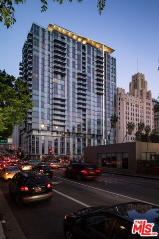 Photo 46: 427 W 5th Street Unit 2101 in Los Angeles: Residential Lease for sale (C42 - Downtown L.A.)  : MLS®# 21782878