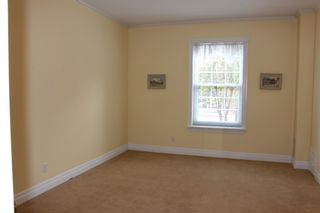 Photo 16: 102 352 Ball Street in Cobourg: Multifamily for sale : MLS®# 200480