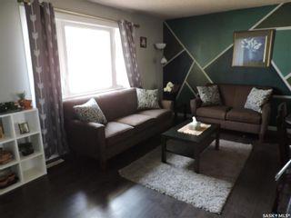 Photo 7: 348 Myrtle Avenue in Yorkton: Central YO Residential for sale : MLS®# SK804831
