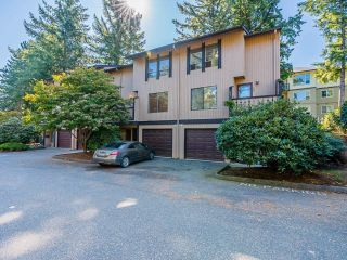 """Photo 3: 12 3015 TRETHEWEY Street in Abbotsford: Abbotsford West Townhouse for sale in """"Birch Grove Terrace"""" : MLS®# R2615766"""