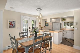 Photo 8: 5556 Old West Saanich Rd in : SW West Saanich House for sale (Saanich West)  : MLS®# 870767