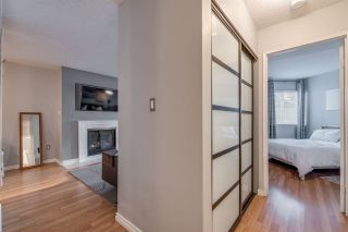 "Photo 4: 102 1155 ROSS Road in North Vancouver: Lynn Valley Condo for sale in ""THE WAVERLEY"" : MLS®# R2337934"
