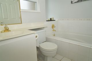 """Photo 16: 1173 O'FLAHERTY Gate in Port Coquitlam: Citadel PQ Townhouse for sale in """"The Summit"""" : MLS®# R2235395"""