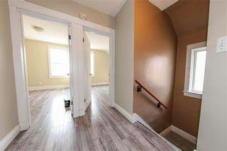 Photo 19: 215 Johnson Avenue in Winnipeg: Elmwood Residential for sale (3A)  : MLS®# 202124211