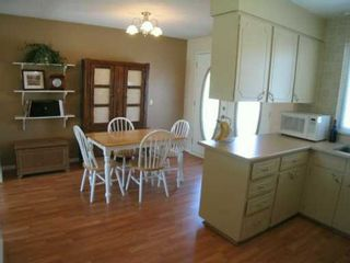 Photo 4:  in CALGARY: Braeside Braesde Est Residential Detached Single Family for sale (Calgary)  : MLS®# C3140518