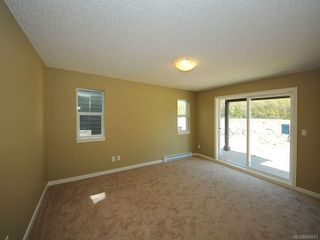 Photo 15: 3343 Merlin Rd in Langford: La Luxton House for sale : MLS®# 655013