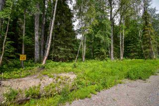 "Photo 4: 4 3000 DAHLIE Road in Smithers: Smithers - Rural Land for sale in ""Mountain Gateway Estates"" (Smithers And Area (Zone 54))  : MLS®# R2280252"