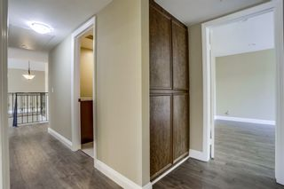 Photo 9: MISSION VALLEY Townhouse for sale : 4 bedrooms : 4366 Caminito Pintoresco in San Diego