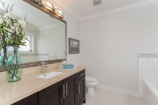 """Photo 12: 19015 67A Avenue in Surrey: Clayton House for sale in """"Clayton"""" (Cloverdale)  : MLS®# R2249689"""