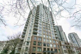 """Photo 2: 905 3660 VANNESS Avenue in Vancouver: Collingwood VE Condo for sale in """"CIRCA"""" (Vancouver East)  : MLS®# R2150014"""