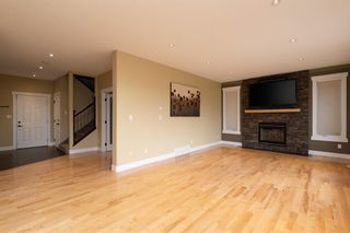 Photo 8: 247 Wild Rose Street: Fort McMurray Detached for sale : MLS®# A1151199
