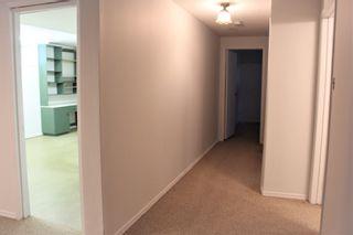 Photo 34: 53 Hamilton Avenue in Cobourg: House for sale : MLS®# 248535