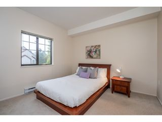 """Photo 16: 105 102 BEGIN Street in Coquitlam: Maillardville Condo for sale in """"CHATEAU D'OR"""" : MLS®# R2508106"""