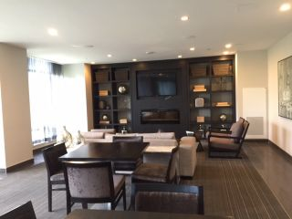 """Photo 20: 518 1372 SEYMOUR Street in Vancouver: Downtown VW Condo for sale in """"THE MARK"""" (Vancouver West)  : MLS®# R2178065"""
