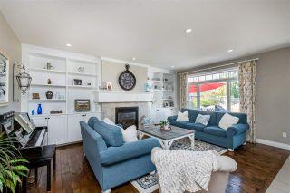 Photo 5: 5016 213 Street in Edmonton: Zone 58 House for sale : MLS®# E4217074