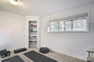 Photo 33: 1919 Bay Shore Road SW in Calgary: Bayview Detached for sale : MLS®# A1129407