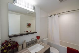 """Photo 16: 2 7988 ACKROYD Road in Richmond: Brighouse Townhouse for sale in """"QUINTET"""" : MLS®# R2588271"""