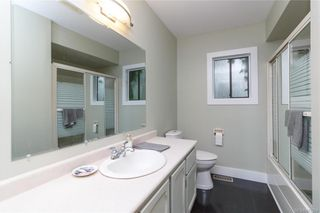 Photo 17: 3322 Fulton Rd in Colwood: Co Triangle House for sale : MLS®# 842394