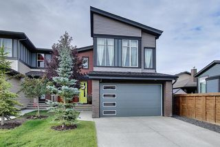Photo 2: 166 Walden Park SE in Calgary: Walden Detached for sale : MLS®# A1054574